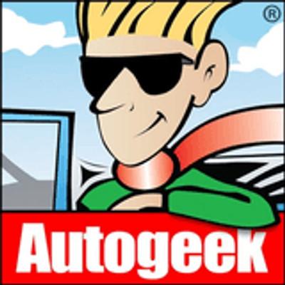 autogeek.net