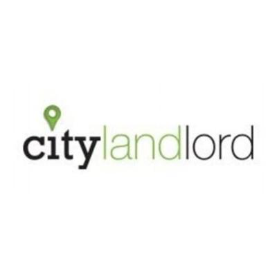 citylandlord.co.uk