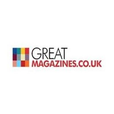 greatmagazines.co.uk