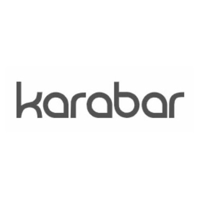 karabar.co.uk