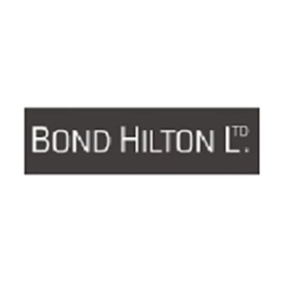 bondhiltonjewellers.co.uk