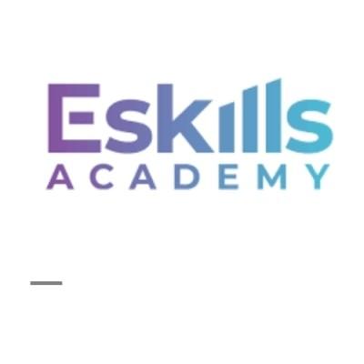 eskills.academy