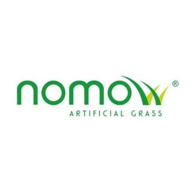 nomow.co.uk