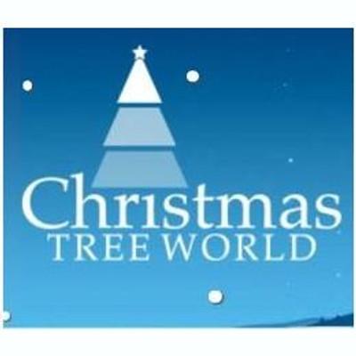 christmastreeworld.co.uk