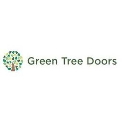 greentreedoors.co.uk