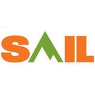 sail.ca