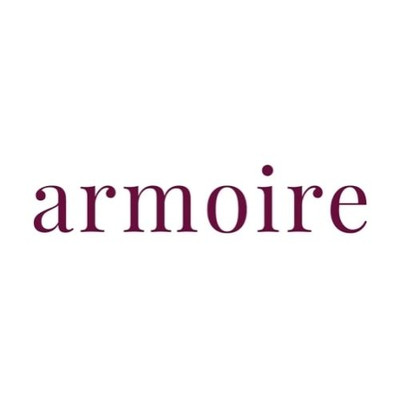 armoire.style