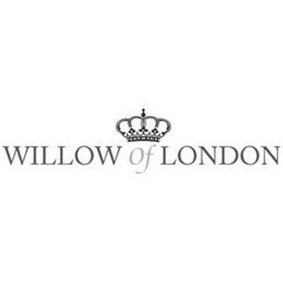 willowoflondon.co.uk