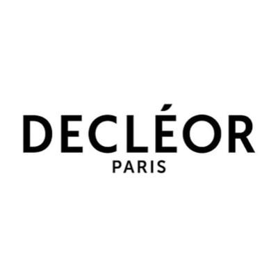 decleor.co.uk