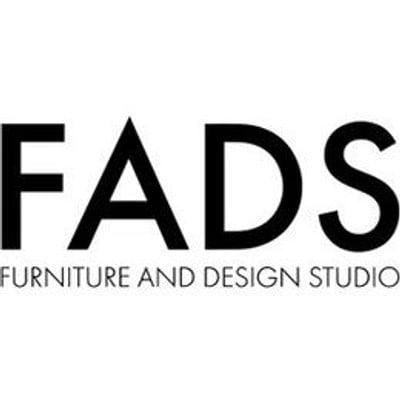 fads.co.uk