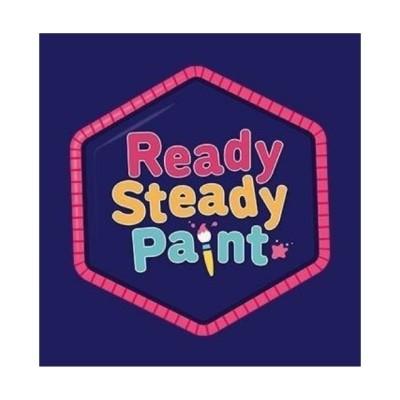 readysteadypaint.co.uk