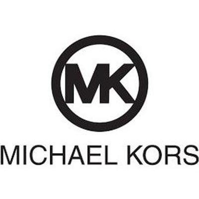 michaelkors.co.uk