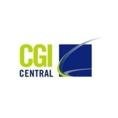 cgi-central.net