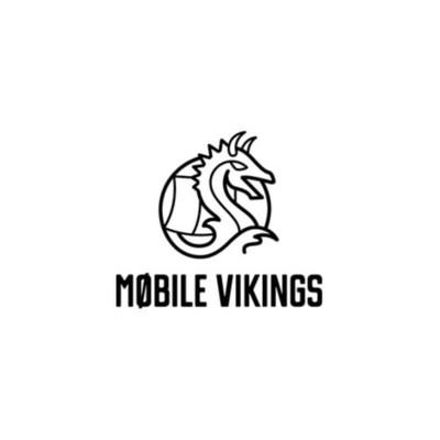 mobilevikings.be
