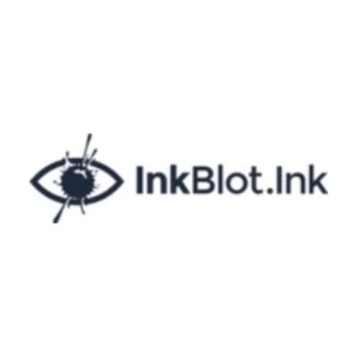 inkblot.ink