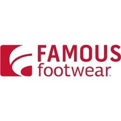 famousfootwear.ca