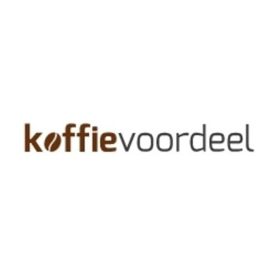koffievoordeel.nl