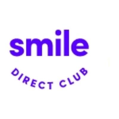 smiledirectclub.ca