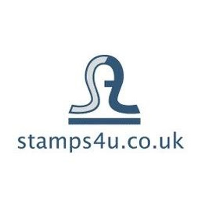 stamps4u.co.uk