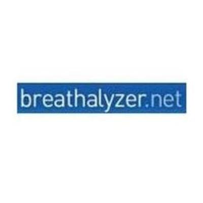 breathalyzer.net
