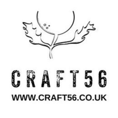 craft56.co.uk