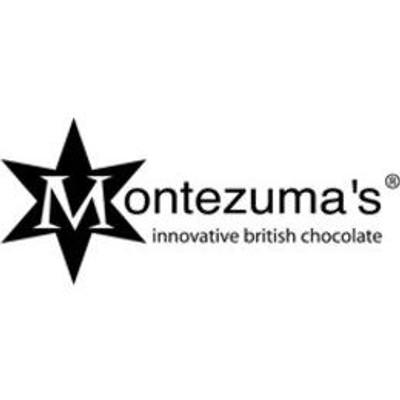 montezumas.co.uk