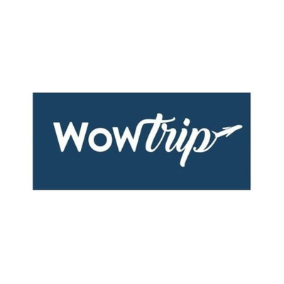 wowtrip.travel