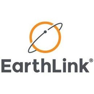 earthlink.net