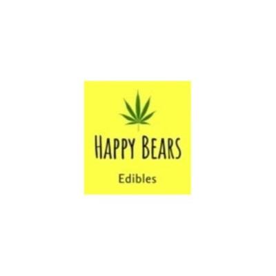 happybears.ca