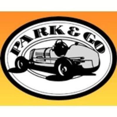 parkandgo.co.uk