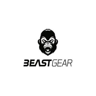 beastgear.co.uk