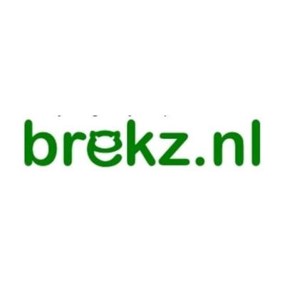 brekz.nl