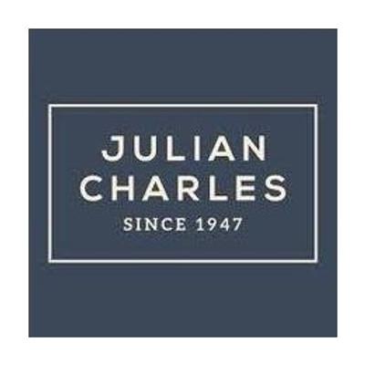 juliancharles.co.uk