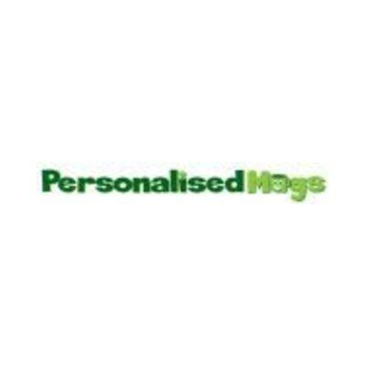 personalisedmugs.co.uk