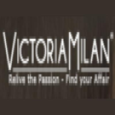 victoriamilan.us