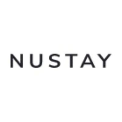 nustay.co.uk
