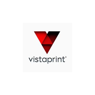 vistaprint.co.nz