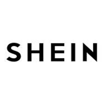 shein.co.uk