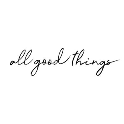 allgoodthings.co.uk