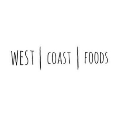 westcoastfoods.co.uk