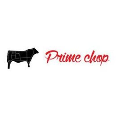 primechop.co