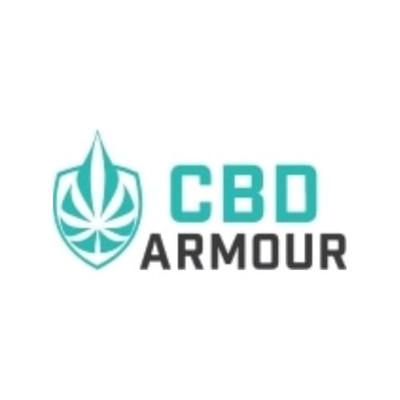 cbdarmour.co.uk