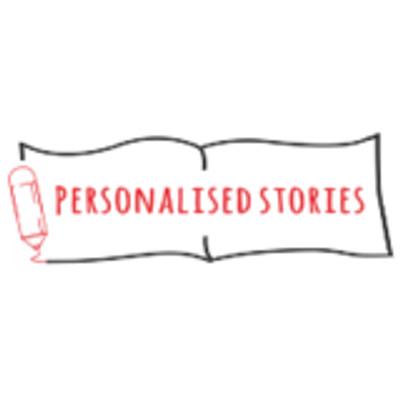 personalisedstories.co.uk