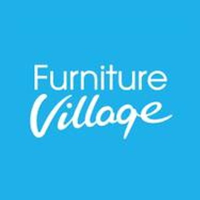 furniturevillage.co.uk