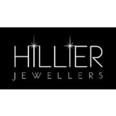 hillierjewellers.co.uk