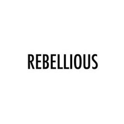 rebelliousfashion.co.uk