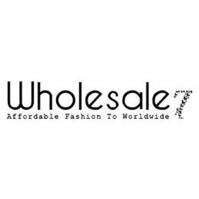wholesale7.net