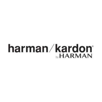 harmankardon.co.uk