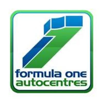f1autocentres.co.uk