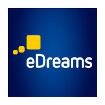 edreams.co.uk